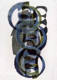 1964 - Olympia 01