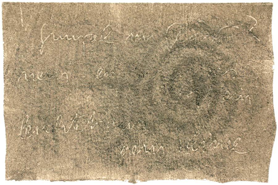 1986 Sandbild   Haiku 01