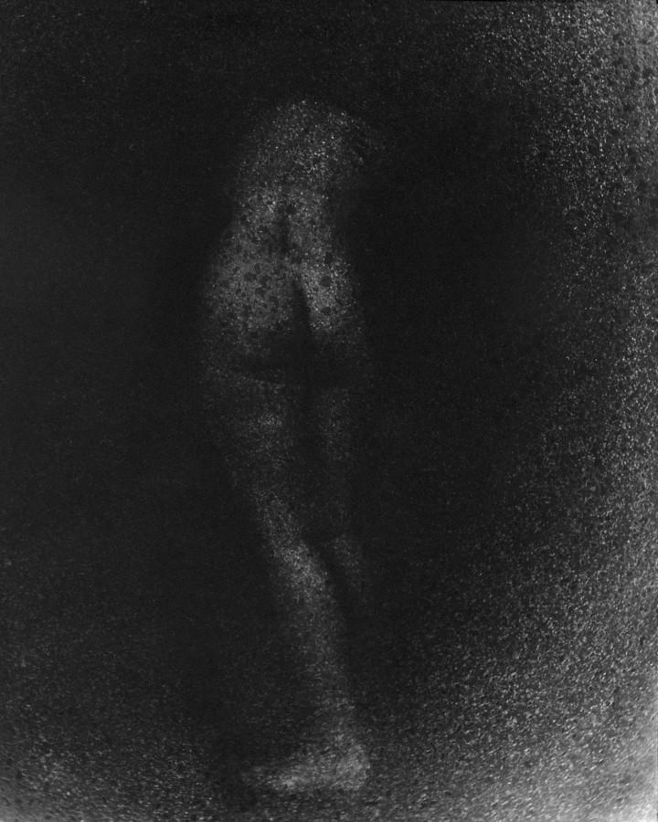 1986 Strahlende 39