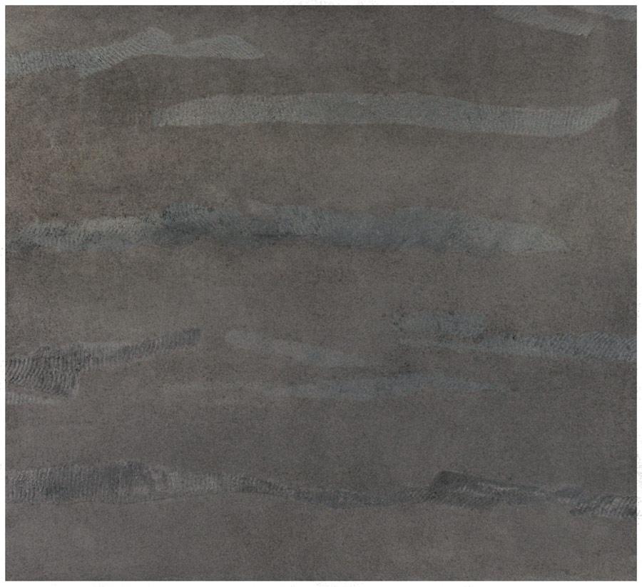 1987 Landscape 02