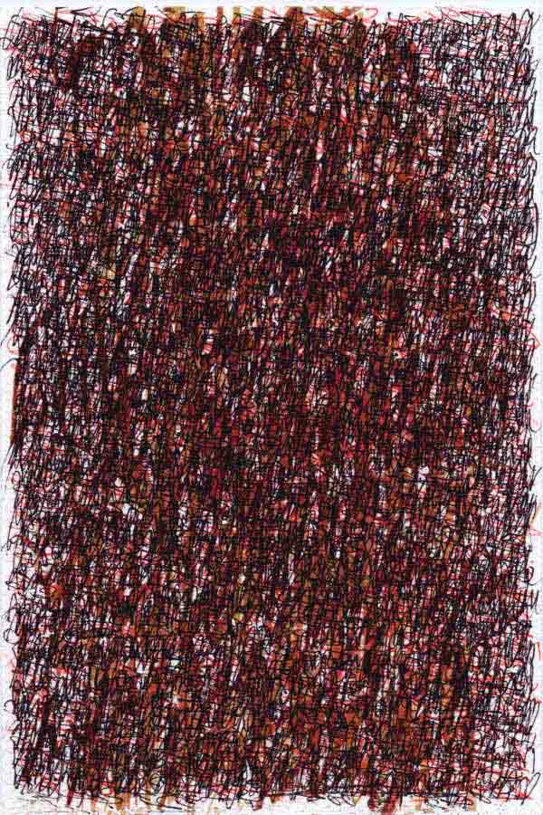 1998 Lavant Skizze 03