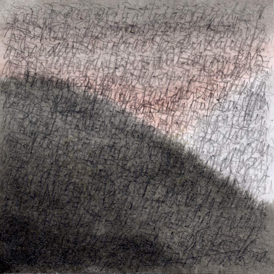 1998 Lavant Skizze 04