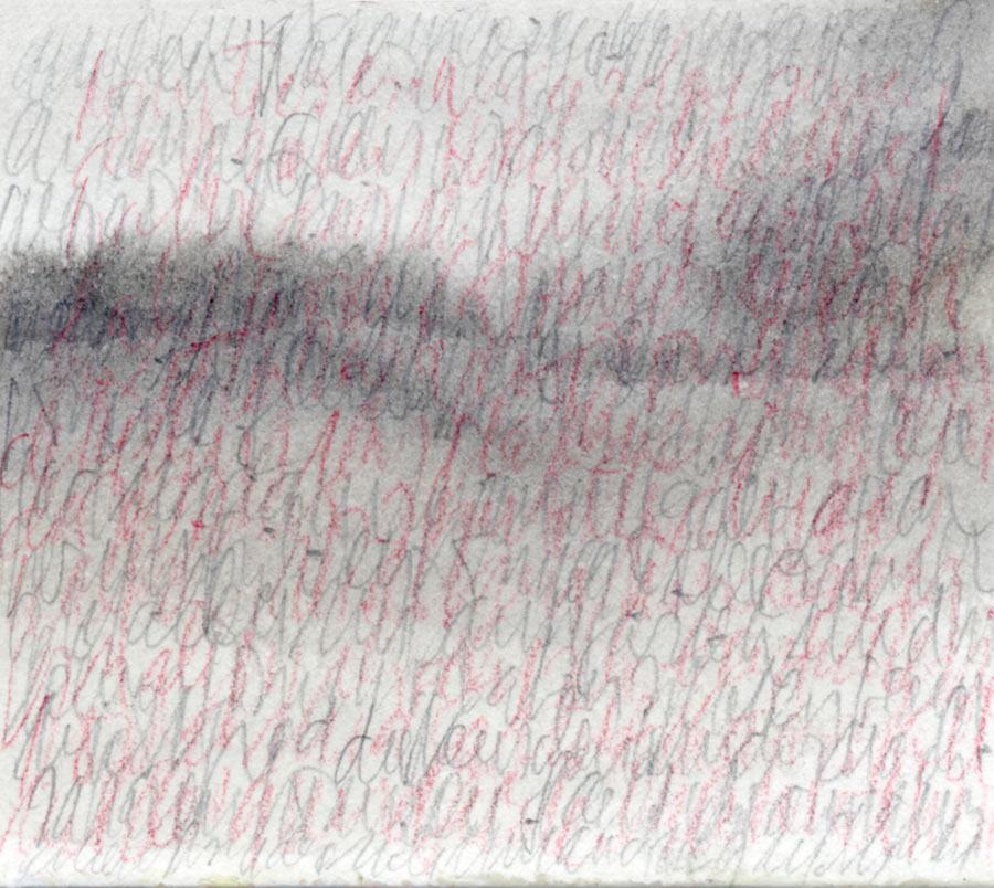 1998 Lavant Skizze 05