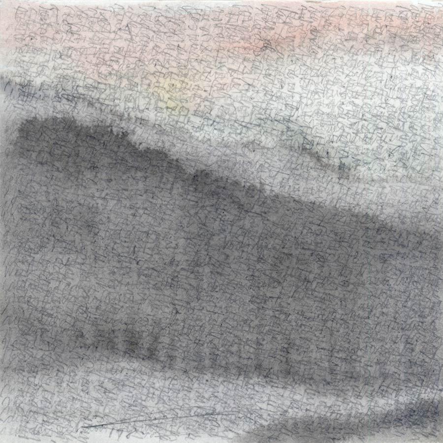 1998 Lavant Skizze 06