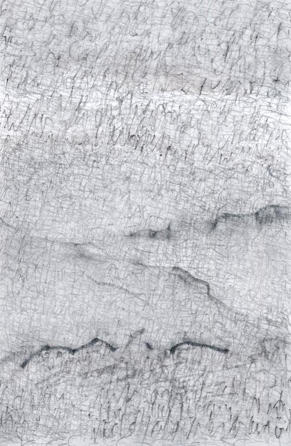1998 Lavant Skizze 10