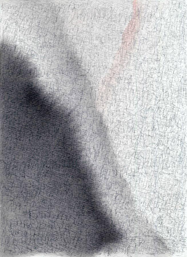 1998 Lavant Skizze 13
