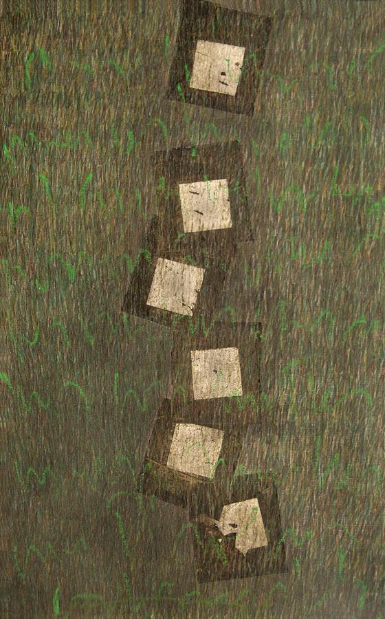 1999 Lavant Prose 04