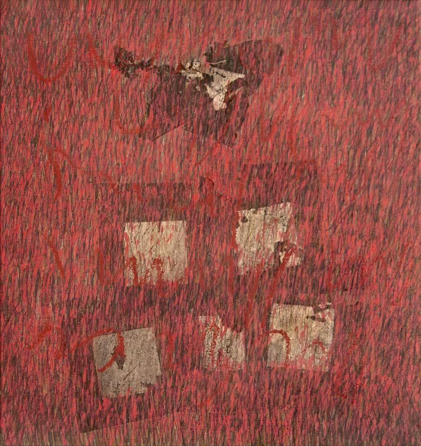 1999 Lavant Prose 06