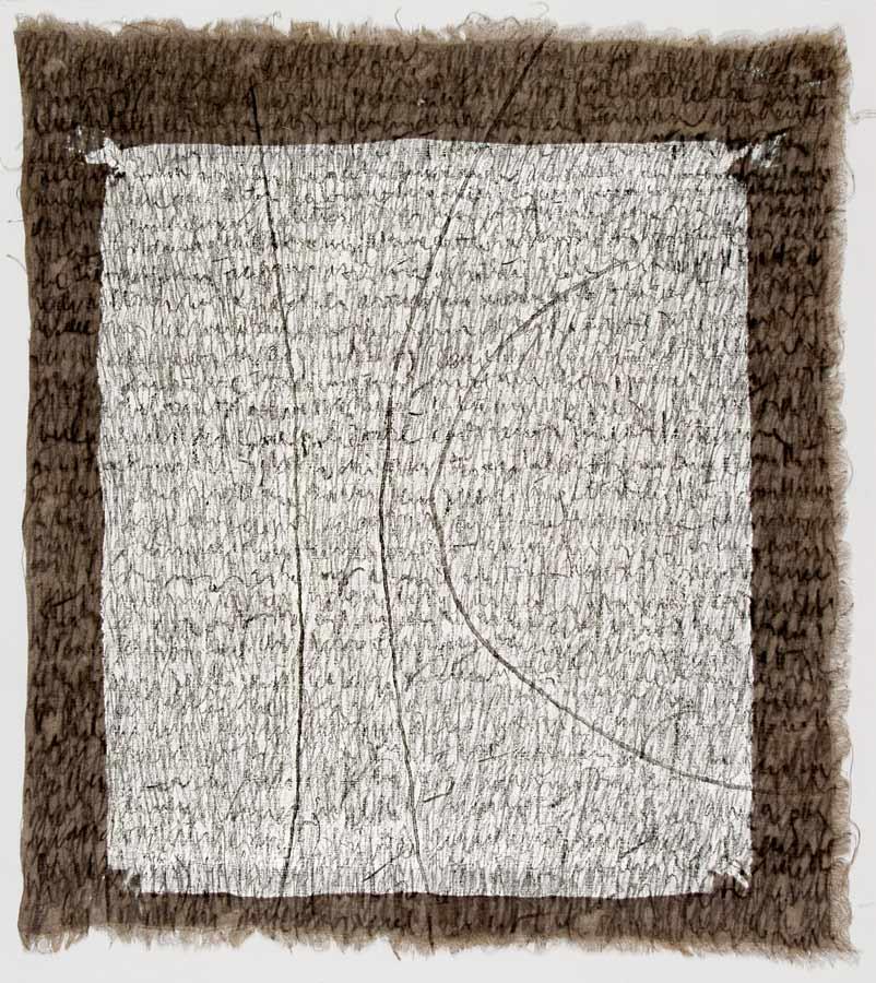2003 Hortus Conclusus 02