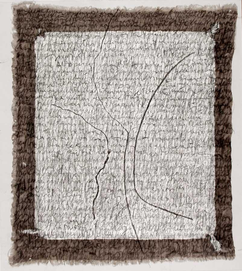 2003 Hortus Conclusus 06