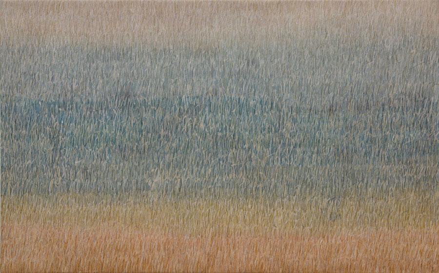 2010 Esperanza 1