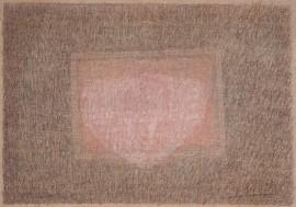 2012 - Korinther-Brief I / 13