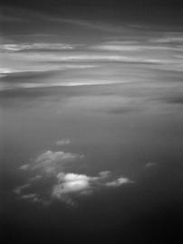 2012 - In den Wolken