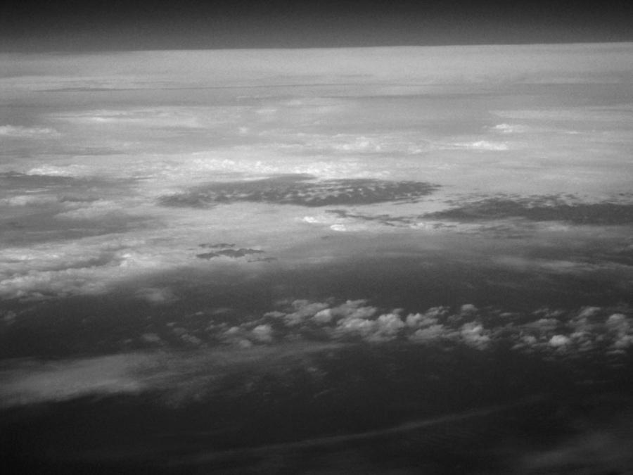 2012 In den Wolken 02