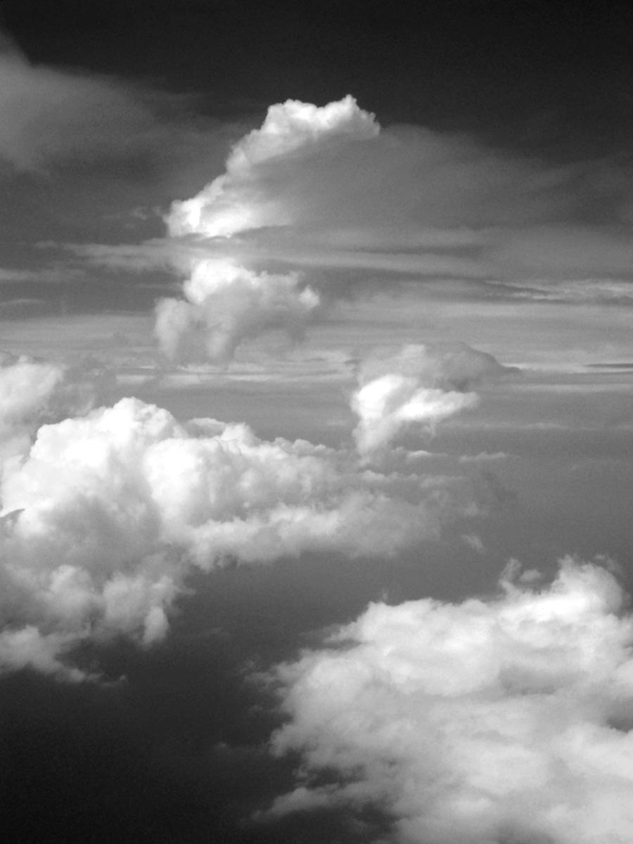 2012 In den Wolken 03