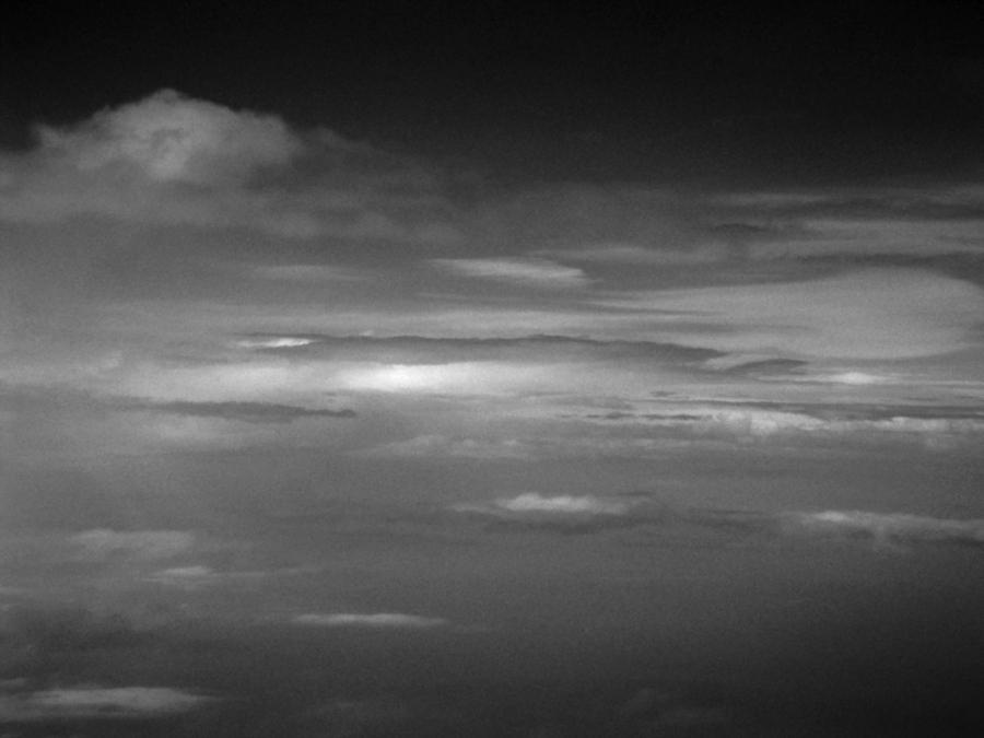 2012 In den Wolken 04