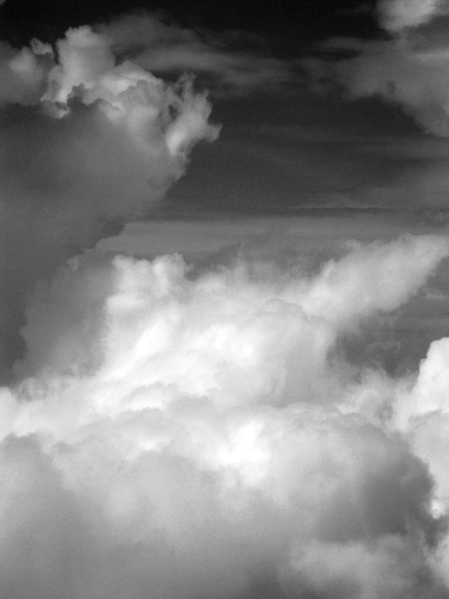 2012 In den Wolken 05