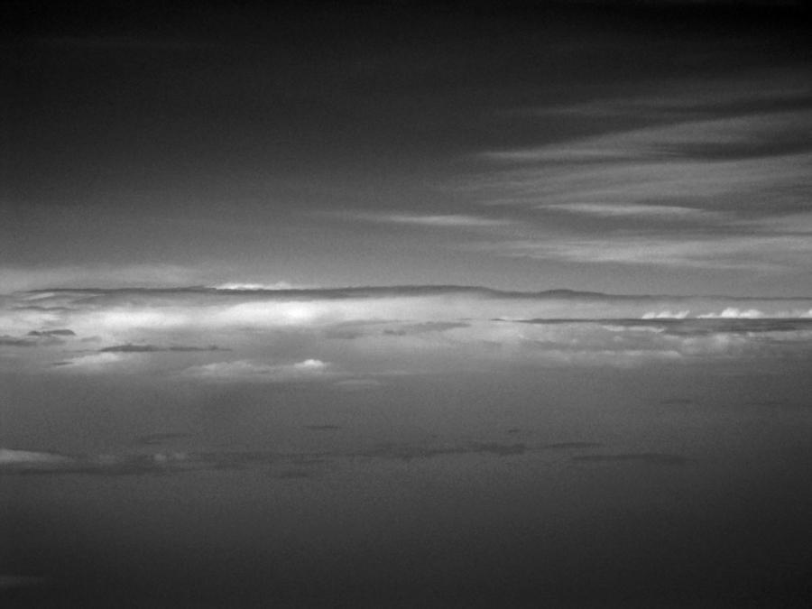 2012 In den Wolken 06