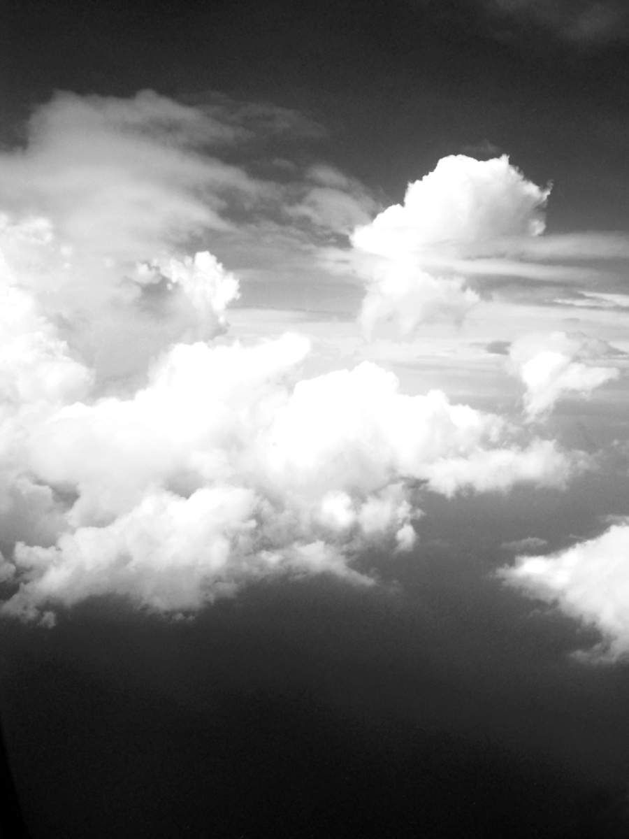 2012 In den Wolken 07