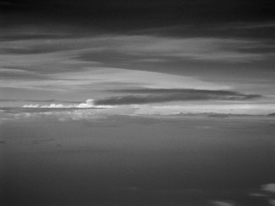 2012 In den Wolken 08