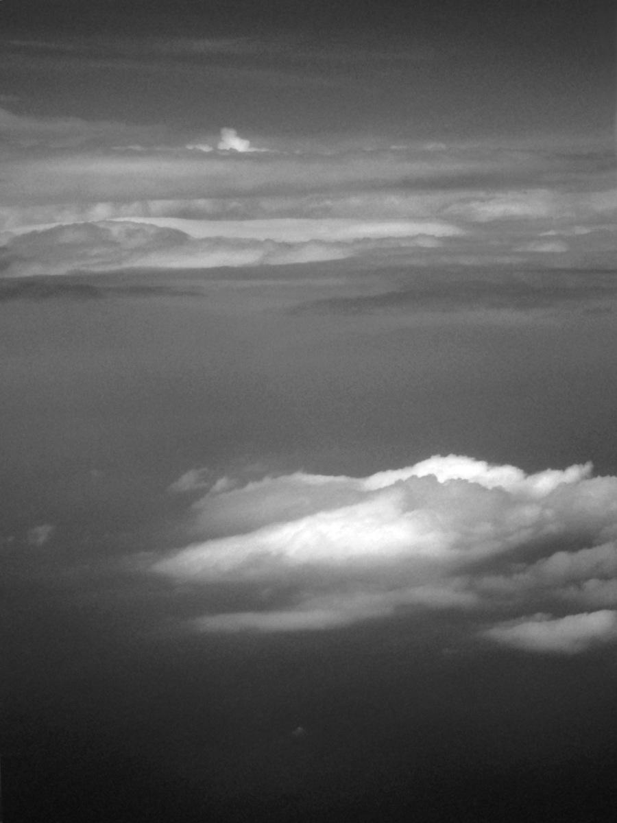 2012 In den Wolken 09