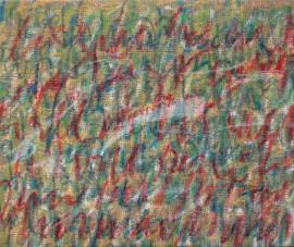 2005 - 70 Lebensbilder