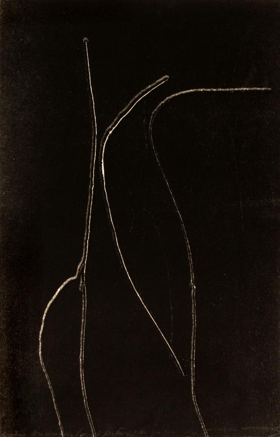 1998 Szymborska Night Picture 10
