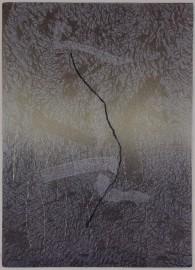 2004 - HOMMAGE to TANEDA SANTOKA, 96 Haikus