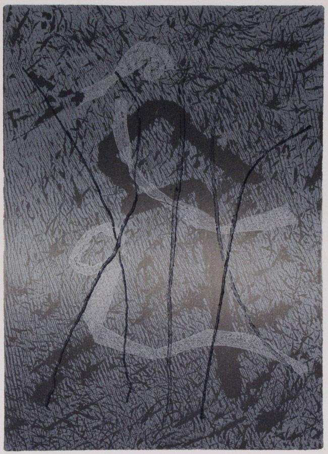 2004 Santoka 19